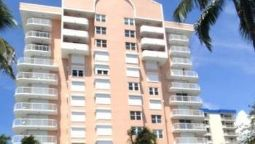 Hotel Gulf Front Elevator Heated Pool 2 Br condo by RedAwning - Fort Myers Beach (Florida)