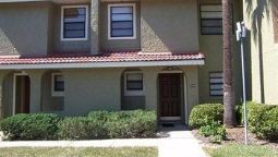 Hotel 2 Bedrooms condo by RedAwning - Hunters Creek (Florida)