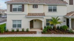 Hotel 5 Bedroom Townhouse at Storey Lake 66543 by RedAwning - Hunters Creek (Florida)