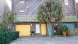 Hotel Trespassers Will 4 Bedroom Apartment by BnD - Miramar Beach (Florida)