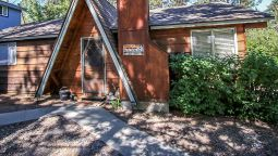 Hotel Bear Ridge 1021 by RedAwning - Big Bear Lake (Kalifornien)