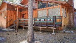 Hotel Avalon Hide Out 1336 by RedAwning - Big Bear Lake (Kalifornien)