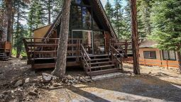 Hotel Bruin Haus 1325 by RedAwning - Big Bear Lake (Kalifornien)