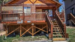 Hotel Bear Claw Bungalow 379 by RedAwning - Big Bear Lake (Kalifornien)