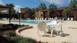 Hotel Beach walk 10F Quiet Community with Beach Access Panama City Beach by - Laguna Beach (Florida)