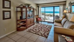 Hotel Pirate Cove Villa 117 825255 by RedAwning - Laguna Beach (Florida)