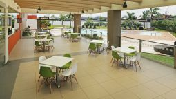Holiday Inn Express  TUXPAN - Tuxpan