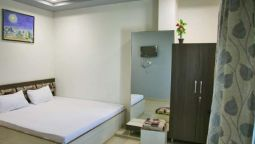 New Holiday Inn - Ajmer