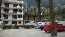 Hotel Panchali Holiday Home - Banjār