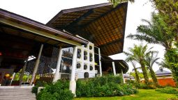 Hotel Beyond Resort Khaolak - Adults Only - Ban Ao Ling