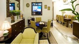 Hotel Evergreen Suites Defence Colony - Tughlakabad