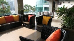 Hotel ONE15 Marina Club - Saga