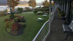 Lakeside Motel and Apartments - Te Anau - Te Anau