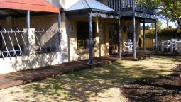 Hotel Observatory Guest House - Busselton