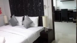 Hotel House and Home Residence - Ban San Sai Noi