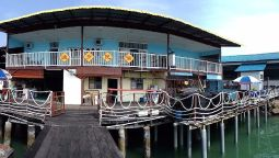 Hotel Pangkor Fishing Village Guest House Pangkor Fishing Village Guest House - Pulau Pangkor