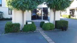 Hotel Brydan Accommodation - Blenheim