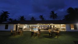 The Beach Boutique Hotel - -