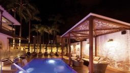 Hotel Boutique Jardines De La Alhambra - Adults only - Pereira