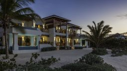 Hotel Zemi Beach House Resort & Spa - Shoal Bay Village