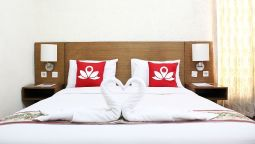 Hotel ZEN Rooms K. H. Moh Toha Ciawi - Caringin 2