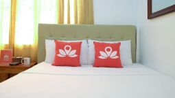 Hotel ZEN Rooms Makati Riverside - Makati City