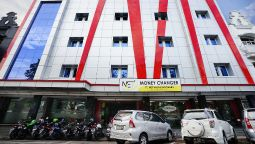 Hotel ZEN Rooms Near Mitra Raya - BATAM