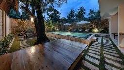 9 Station Hostel Phu Quoc - Duong Dong