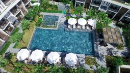Hotel Senvila Boutique Resort & Spa - Hoi An