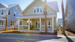 Hotel Prominence on 30A by Panhandle Getaways - Rosemary Beach (Florida)