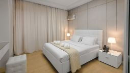 Hotel Elite Apartments Highvill - Astana