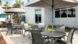 Fairfield Inn & Suites Daytona Beach Speedway/Airport - Daytona Beach (Florida)