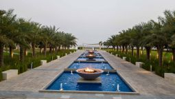 InterContinental Hotels FUJAIRAH RESORT - Fujairah