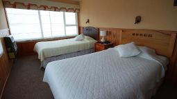 Hotel Don Lucas - Ancud