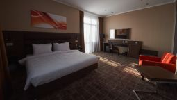 Ramada Hotel&Suites Rostov on Don - Rostow am Don