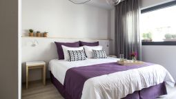 Hotel Be My Guest - Athen