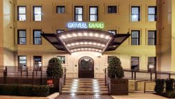 Hotel Hive - Washington (District of Columbia)