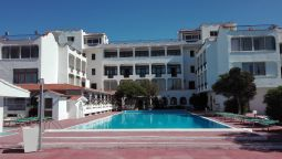 Hotel International Resort - Mondragone
