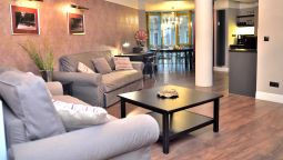 Hotel Top Apartments 2 - Stettin