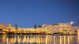 Hotel Grand Tala Bay Resort - Aqaba