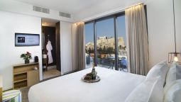 NLH Neighborhood Lifestyle Hotels - Athen