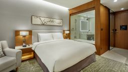 Hotel Somerset Central Bundang - Seongnam-si