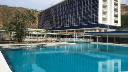 Hotel Marriott Maracay Golf Resort - Maracay