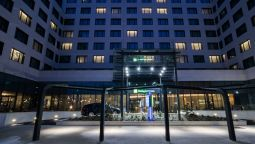 Holiday Inn Express PARIS - CDG AIRPORT - Roissy-en-France