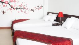 Hotel Gut & Get Bed & Breakfast - Ban Ko Kwang