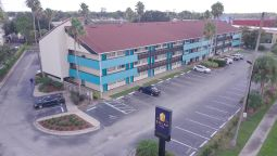 SULAF HOTEL LBV South - Kissimmee (Florida)
