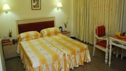Hotel Excellency - Cochin