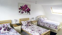 Hotel Bay Tree House B&B - Hertsmere