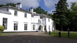 Hotel Gilwell Park - Epping Forest