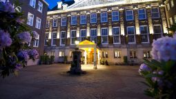 Hotel Sofitel Legend The Grand Amsterdam - Amsterdam